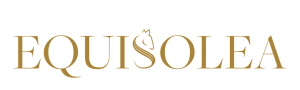 Ranč EQUISOLEA Logo